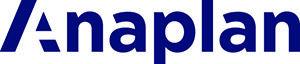 Anaplan_Logo_small