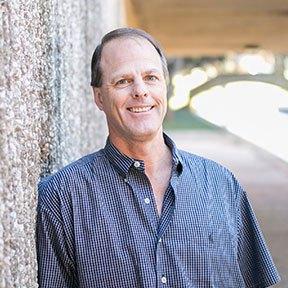 Keith Fenske