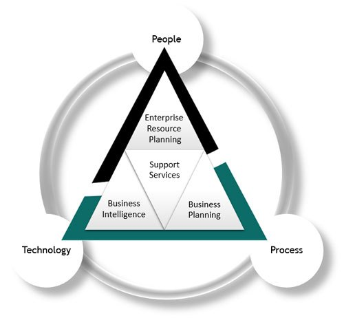 website-graphic