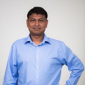 Ajay-casual-web